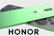 Photo of Honor 50 Lite Specifications: Snapdragon 662 SoC, 64MP Cameras, Price in Pakistan!