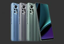 Photo of Infinix Note 11 2021 Price, Specifications, and Release Date