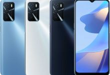Photo of Oppo A16 4GB Price, Specifications, and Release Date