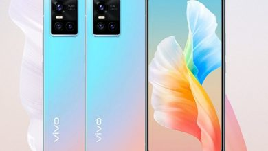 Photo of Vivo S10e 2021 with 8GB of RAM Price and Release Date