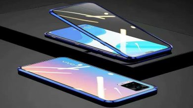 Photo of Vivo Y20T Specifications: triple cameras, 5000mAh battery!